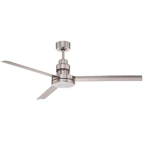 modern bedroom ceiling fans best 25 bedroom ceiling fans ideas on pinterest bedroom