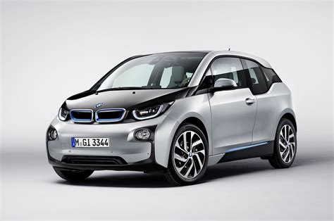 news bmw i3 new bmw i3 coupe photo gallery car gallery premium