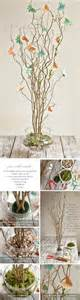 diy wedding centerpieces on a budget 24 diy wedding ideas on a budget craftriver