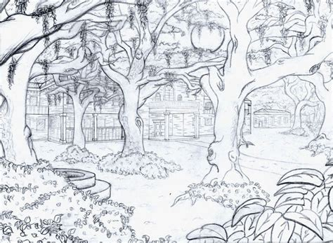 background design and layout animation untitled document aarongranofsky com