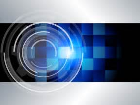 technology ppt background powerpoint backgrounds for