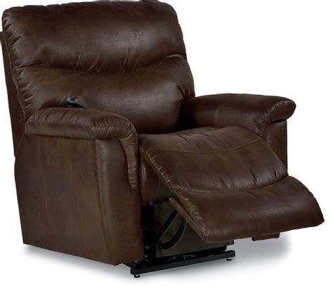 Lazy Boy Power Recliner by La Z Boy Recalls Wands Sold With Silver Luxury