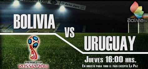 profes de bolivia inscripci 211 n juegos deportivos juegos plurinacionales de bolivia