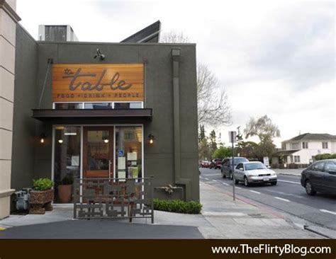 table willow glen 21 best expanded remodeled willow glen home images on