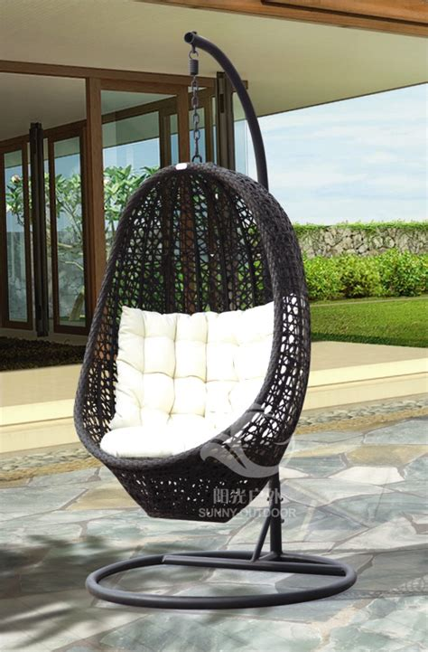big backyard replacement parts big backyard swing set replacement parts outdoor