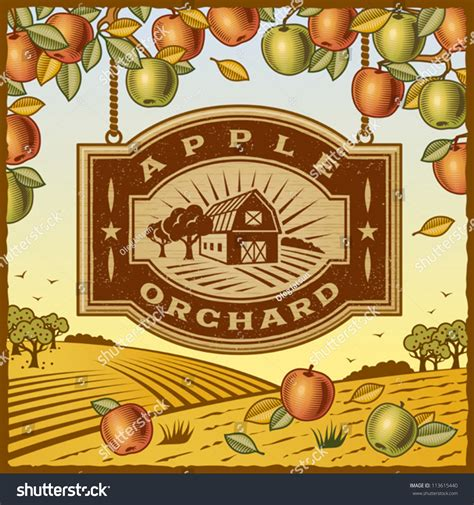 home interiors apple orchard collection 100 home interiors apple orchard collection 12