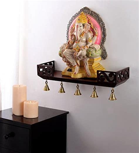 pooja shelf designs pooja room pooja shelf pooja