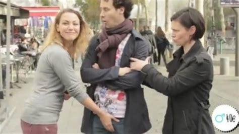 vergas paradas en los deportes apexwallpaperscom mujeres acarician el miembro de varios hombres video