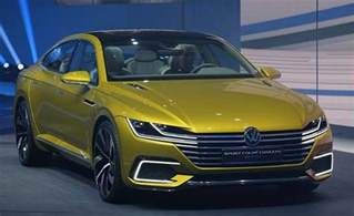 vw cars new models official site 2016 hybrid electric upcoming 2016 hybrid