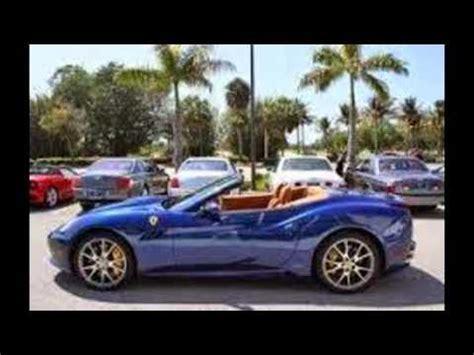 convertible sports cars convertible sports cars