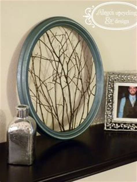 decor picture frame upcycle repurpose crafts home decor decor picture frame upcycle repurpose crafts home decor