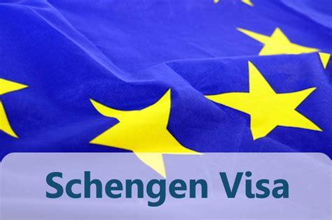 joy visa services schengen european tourist visitor and