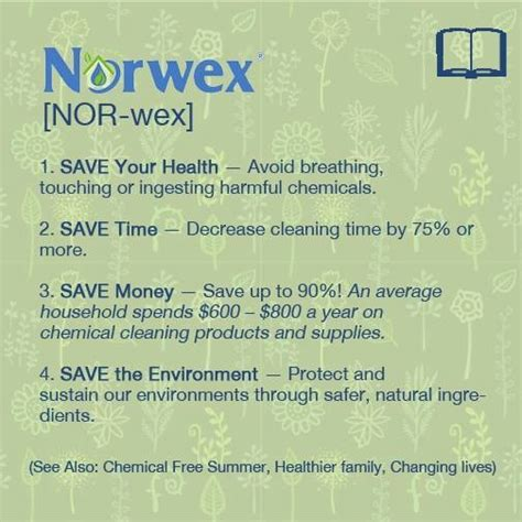 kids and cleaning eye opening cleaning what is norwex eye opening cleaning