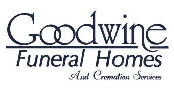 goodwine funeral homes robinson palestine flat rock
