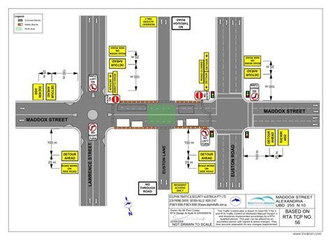 construction traffic management on construction sites construction site traffic management plan construction site