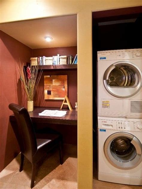 laundry office 10 best images about laundry room on pinterest stairs