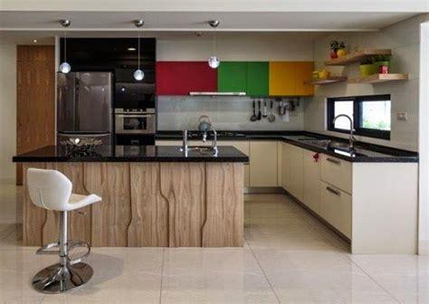 jenis layout dapur keramik lantai platinum keramik lantai teras keramik