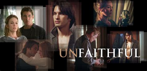 film unfaithful soundtrack unfaithful 2002 kariyawasam com