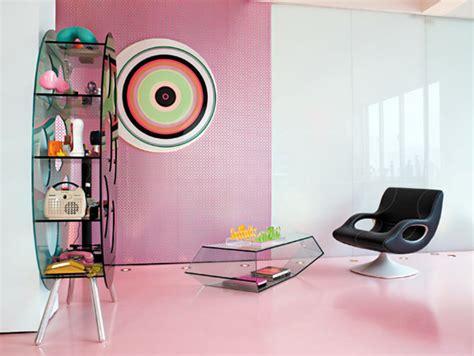manualidades decoracion hogar 10 manualidades sencillas para decorar tu hogar 10puntos