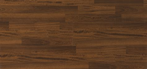 wood background texture wooden tiles free image wood background texture wooden tiles free image