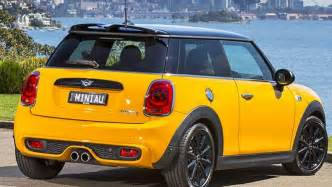 2014 Mini Cooper S Price 2014 Mini Cooper New Car Sales Price Car News Carsguide
