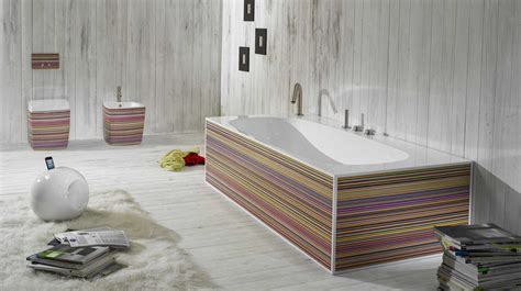 priele italian design bathrooms priele bathroom 28 images bathroom vanity sets 30 quot