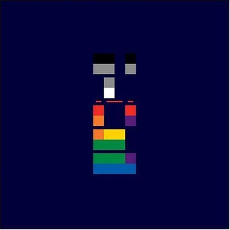 Coldplay X Y Vinyl | coldplay x y 2x vinyl lp box set