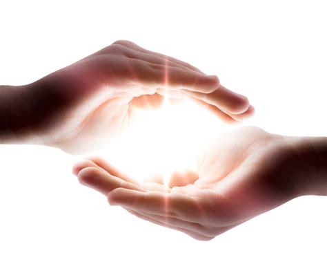 pranic healing 174