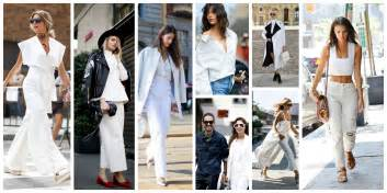 2017 Fashion Color Trends Spring 2017 Fashion Trends What Colors To Wear This