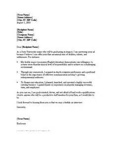 Entry level customer service rep cover letter cover letters templates