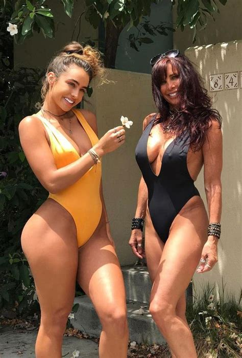 shannon ray hot and sexy 52milf mom of sommer ray kanoni 1 kanoni net