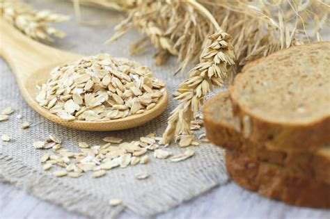 whole grains keep you longer 8 brain foods for a healthy mind cus news for