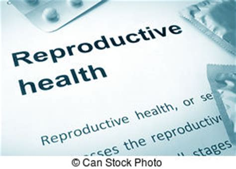 Reproductive Health Essay by Reproductive Images And Stock Photos 3 325 Reproductive Photography And Royalty Free Pictures