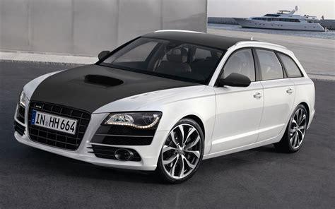 Audi R8 Kombi by Suche Nach Audi R 8 Pagenstecher De Deine Automeile Im