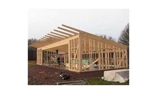 barn building cost estimator cost to build house calculator 2 advantages of