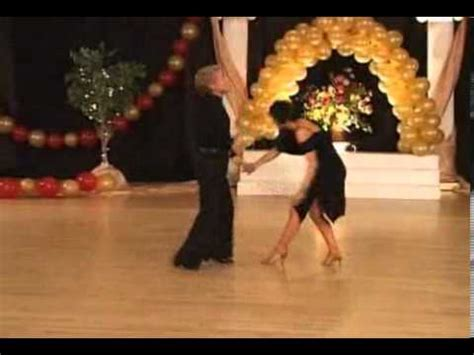 west coast swing new york west coast swing dancing ballroom dance lessons