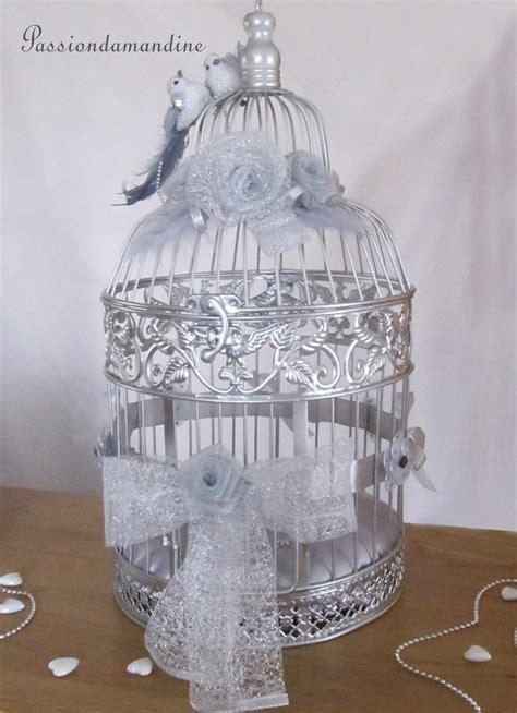 Decorer Une Cage A Oiseau by D 233 Corer Une Cage 192 Oiseaux Fashion Designs