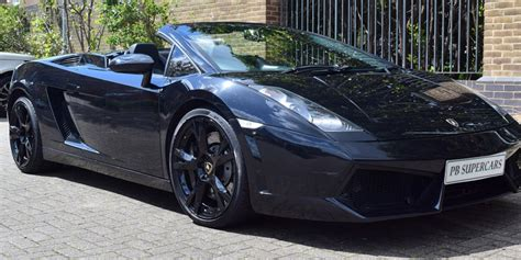 lamborghini hire lamborghini hire deals from the leading uk lamborghini