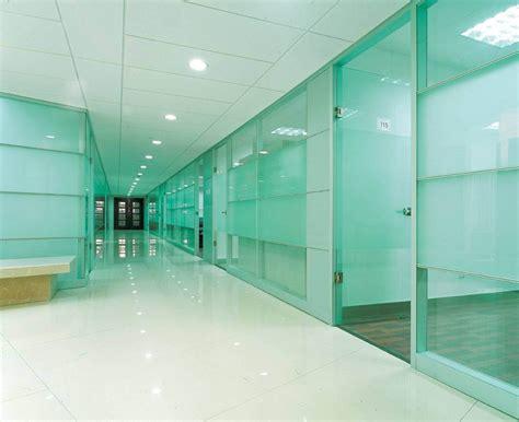 Tempered Glass Untuk Kamar Mandi shower kaca kamar mandi partisi kaca minimalis kaca