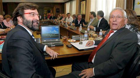 preguntas de cultura general española el juez propone juzgar a seis exdirectivos de caja segovia