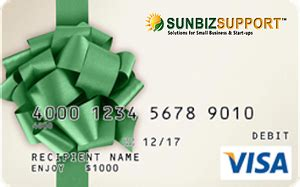 1 000 visa gift card contest win a 1 000 visa gift card