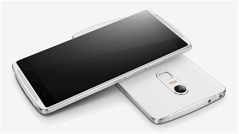 Lenovo Vibe New lenovo vibe x3 with snapdragon 808 launches in india for