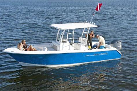 sea hunt boats edge 24 research 2014 sea hunt boats edge 24 on iboats