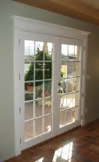 trim and molding styles how to install door trim 133 for about 52 84 the of