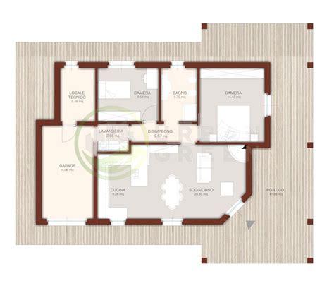 Progetto Casa 100 Mq 2 Bagni by Progetto Casa 100 Mq 2 Bagni Galleria Di Immagini