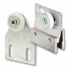 shower door hardware parts collection glass shower door handles replacement pictures