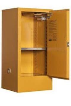 toxic storage cabinets 60l