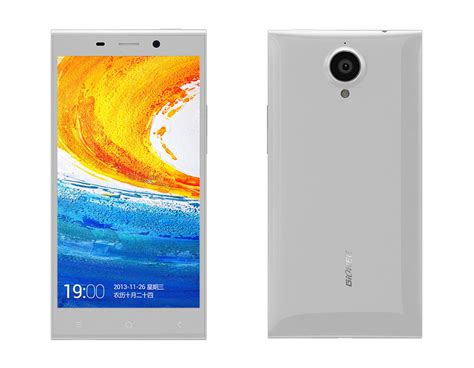 gionee elife e7 5 5 inch gionee elife e7 with hd display 16mp