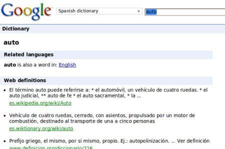 diccionario redes network dictionary aplicaci 243 n web install the exe