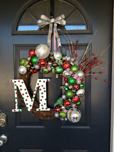 diy decorations wreaths 14 and easy wreaths diy decorations